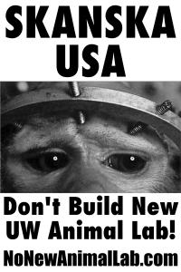 dontbuild